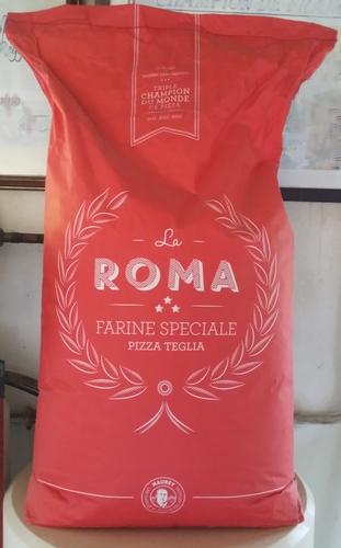 Farine ROMA