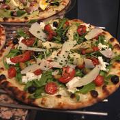 Pizza salade.jpg