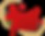 logo-SmartPizza.png