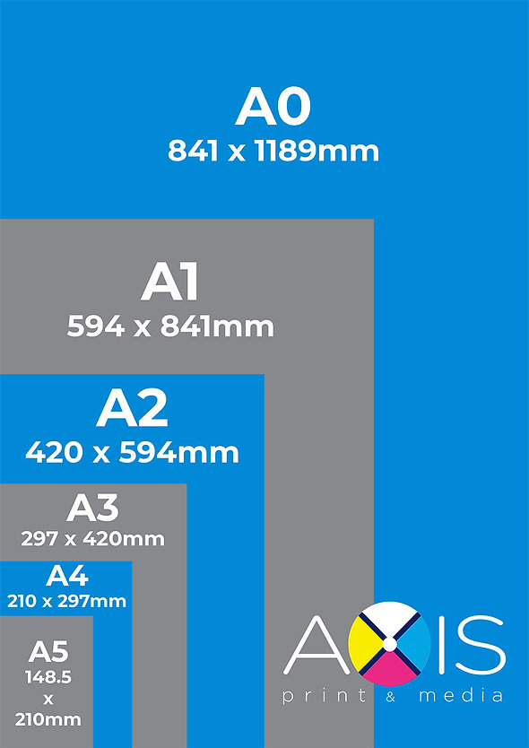 Poster sizes.jpg