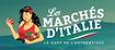 logo_marchés_3.PNG