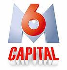logo capital.jpg