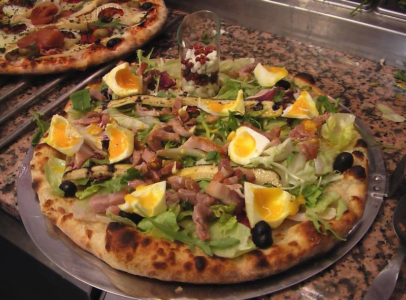 Pizza_frisée_lardons.jpg