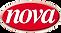 logo-nova[1].png