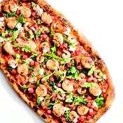 pizza pala.jpg