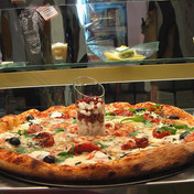 Pizza verrine.jpg