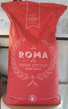 Farine ROMA_edited.jpg