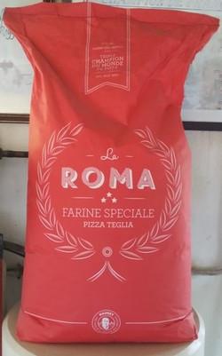 Farine ROMA_edited