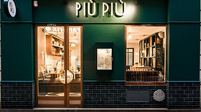 Piu-Piu-Best-Italian-Food-Paris-9-Grands