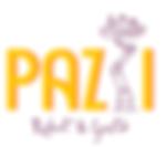 Logo pazzi.PNG