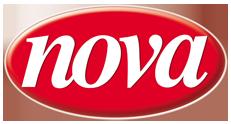 Thierry nouvel ambassadeur de NOVA