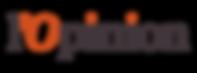 logo[4].png