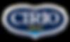 Logo Cirio 2017 SF.png