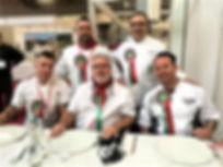 Pizza-Senza-Frontiere-2019-Giudici-1024x