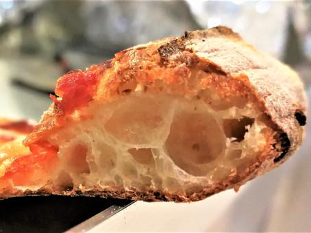 Les farines ROMA & CLASSICA vendues chez METRO