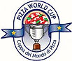 logo pizza-world-cup