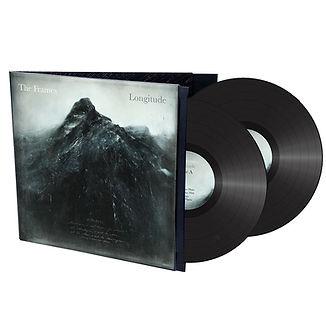 Vinyl-Visual-Final.jpg