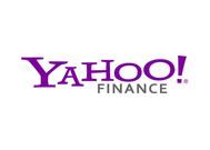 Yahoo finance.jpeg