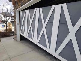 Calgary garage door repair.jpg