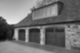 Garage door installation Calgary
