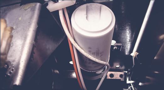 Garage door opener capacitor.jpg