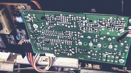 Garage door opener Circuit board.jpg