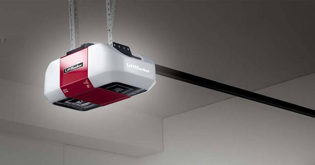 Liftmaster-garage-door-opener.jpg