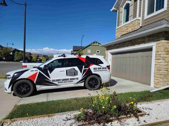Calgary Garage Door Fix-min.jpg