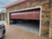 How to repair garage door cables.jpg