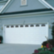 how to replace garage door panels.jpg