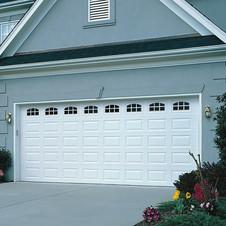how to replace garage door panels.jpg