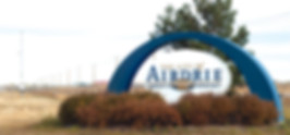 Airdrie-Sign.jpg