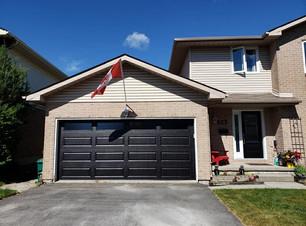 Calgary Garage Door Fix.jpg