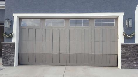 Broken garage door Before Repair.jpg