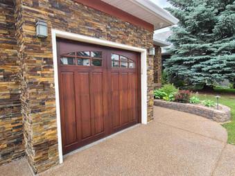 Wood garage door.jpg