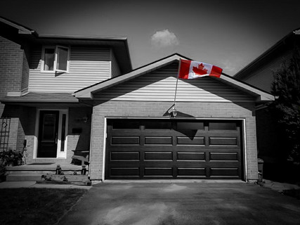 Calgary Garage Door Fix Inc.jpg