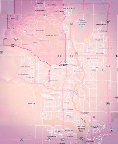 Calgary NW Communities.jpg.jpg