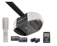 Belt Drive garage door opener.jpg