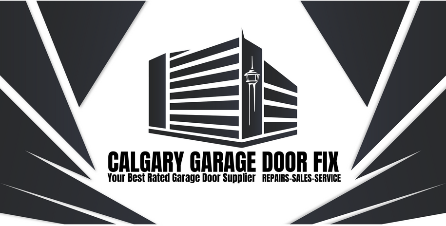 Calgary Garage Door Fix.png