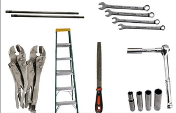 garage door repair tools.jpg