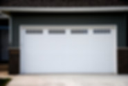 5 things to avoid with your garage doors