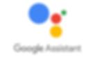Google Assistant Logo.png