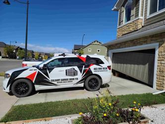 Calgary Garage Door Fix 2 -min.jpg