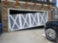 Garage-door-cable-repair-Calgary.jpg