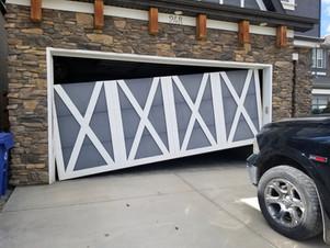 Garage-door-cable-repair-Calgary.jpg