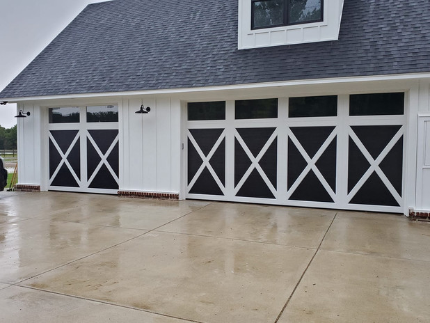Garage door sale prices.jpg