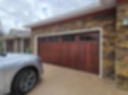 How to buy the best garage door guide.jp