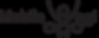 Mobile Yogi logo 3.png