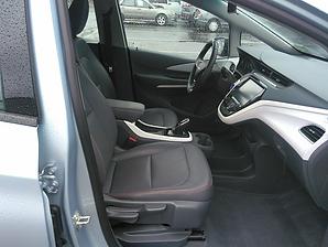 2018 light blue bolt prem front side interior.png