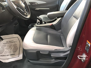 2017 red bolt premier front seats.jpg